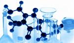 Medicinal Chemistry-wp