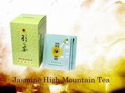 jasmine tea-iwp