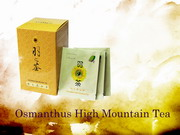 osmanthus tea-iwp